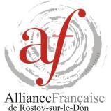 logo_AF_Rostov
